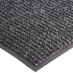 NoTrax-109-Brush-Step-Entrance-Mat-for-Lobbies-and-Indoor-Entranceways-0