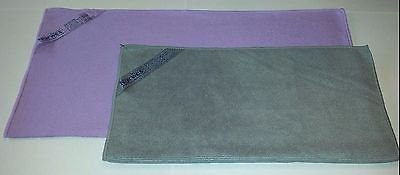 Norwex-Basic-Antibacterial-Microfiber-Cloth-Package-0