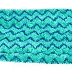Norwex-Large-Tile-Mop-Pad-0