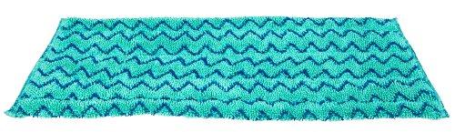 Norwex-Large-Tile-Mop-Pad-0
