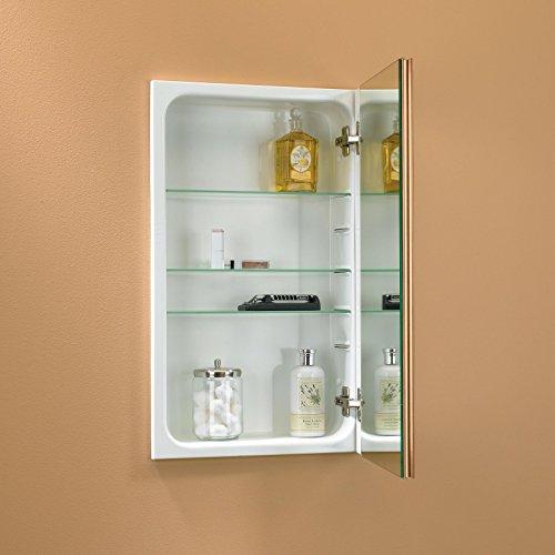 NuTone-Hampton-Framed-Medicine-Cabinet-0-0