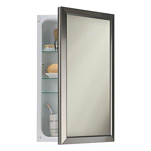 NuTone-Hampton-Framed-Medicine-Cabinet-0