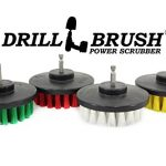 Nylon-Rotary-Power-Scrub-Brush-Cleaning-Kit-fits-Your-Cordless-Drill-0-0