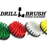 Nylon-Rotary-Power-Scrub-Brush-Cleaning-Kit-fits-Your-Cordless-Drill-0-1