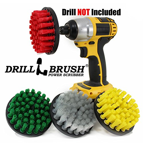Nylon-Rotary-Power-Scrub-Brush-Cleaning-Kit-fits-Your-Cordless-Drill-0