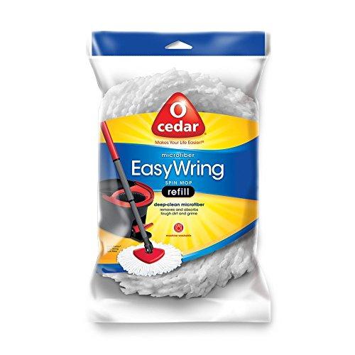 O-Cedar-Easy-Wring-Spin-Mop-Refill-0-0