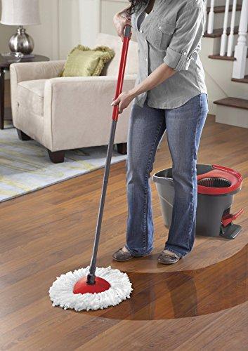 O-Cedar-Easy-Wring-Spin-Mop-Refill-0-1