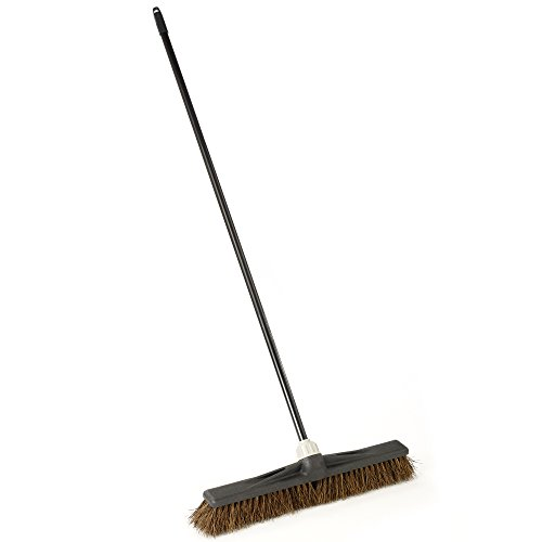 O-Cedar-Professional-24-Palmyra-Rough-Surface-Push-Broom-0-0