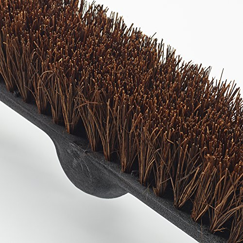 O-Cedar-Professional-24-Palmyra-Rough-Surface-Push-Broom-0-1