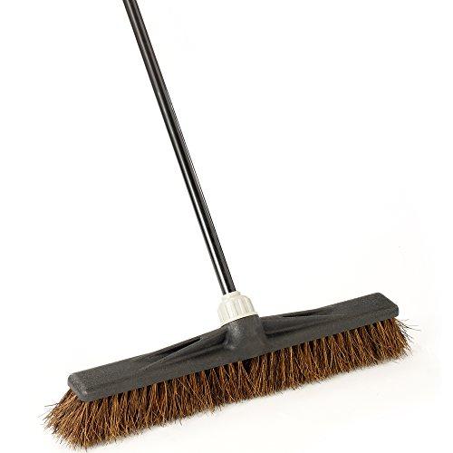 O-Cedar-Professional-24-Palmyra-Rough-Surface-Push-Broom-0