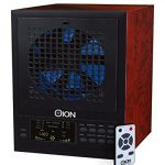 OION-LB-7001-5-in-1-Air-Cleaning-System-with-UV-C-Ionizer-PCO-Filtration-Ozone-Power-and-Odor-Reduction-Air-Purifier-0-0