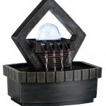 OK-LIGHTING-FT-11541L-9-Inch-H-Fountain-with-1-Light-0