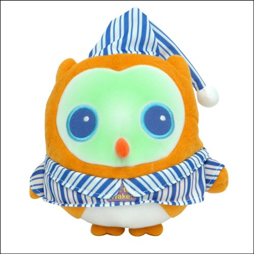 OK-To-Wake-Owl-With-Night-Light-Music-Nap-Timer-0-0