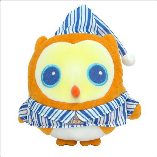 OK-To-Wake-Owl-With-Night-Light-Music-Nap-Timer-0-1