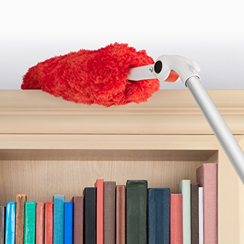 OXO-Good-Grips-3-in-1-Extendable-Microfiber-Long-Reach-Duster-with-Interchangeable-Heads-14-FT-0-0