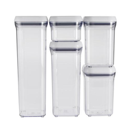 OXO-Good-Grips-5-Piece-POP-Container-Set-0