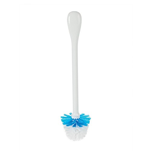 OXO-Good-Grips-Hideaway-Compact-White-Toilet-Brush-Set-of-2-0-1