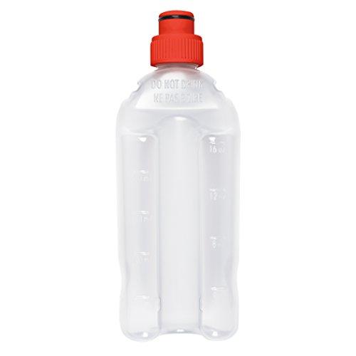 OXO-Good-Grips-Microfiber-Spray-Mop-with-Detachable-Scrubber-0-0