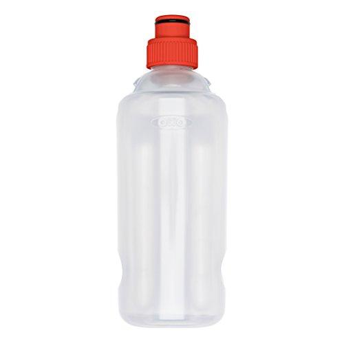 OXO-Good-Grips-Microfiber-Spray-Mop-with-Detachable-Scrubber-0