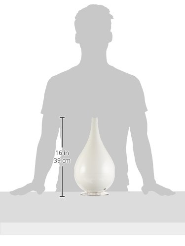 Objecto-H4-Hybrid-Humidifier-with-Aroma-Therapy-0-1