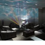 Ocean-Wave-Night-Light-Elecstars-Music-Player-Multicolor-Led-bulbs-Projection-Lamp-Romance-and-Relax-soothing-Effect-Bedroom-Room-Night-Light-Best-Gift-for-Kids-girl-Children-Sleeping-Aid-0