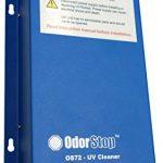 OdorStop-OS72-72-Watt-UV-Air-Treatment-System-0-0
