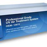 OdorStop-OS72-72-Watt-UV-Air-Treatment-System-0