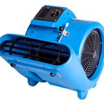 Odorstop-OS2800-3-Speed-115-Volt-68-Amp-1500-RPM-Carpet-DryerAir-Mover-0-0