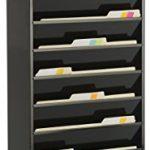 Office-File-Folder-Wall-Rack-0-0
