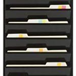 Office-File-Folder-Wall-Rack-0-1