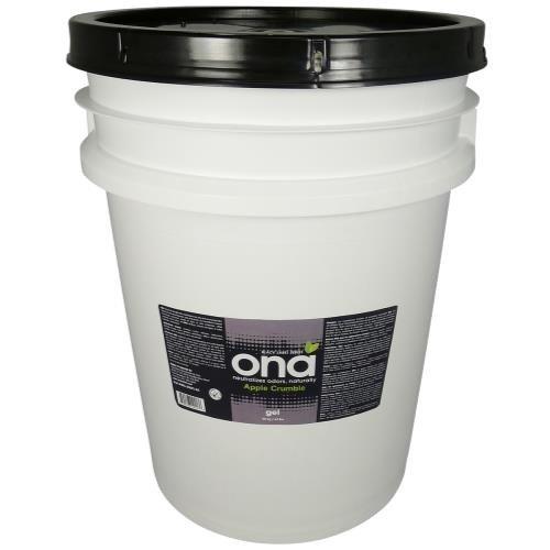 Ona-Gel-Polar-Crystal-1-liter-0
