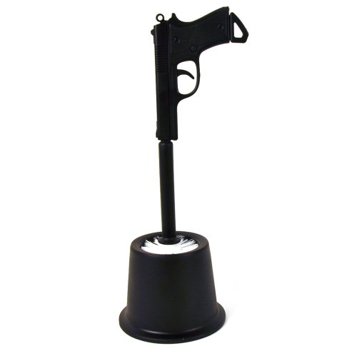 Ootb-Super-Spy-Toilet-Brush-Gun-0-1