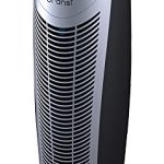 Oransi-Finn-HEPA-UV-Air-Purifier-for-Asthma-Mold-Dust-and-Allergies-with-2-Free-Pre-Filters-0
