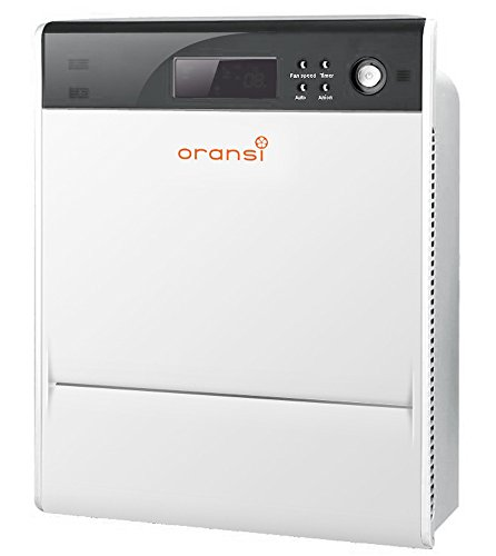 Oransi-Max-HEPA-Large-Room-Air-Purifier-for-Asthma-Mold-Dust-and-Allergies-0