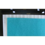 Oransi-Replacement-Pre-Hepa-and-Carbon-Filter-Pack-for-Max-0-0