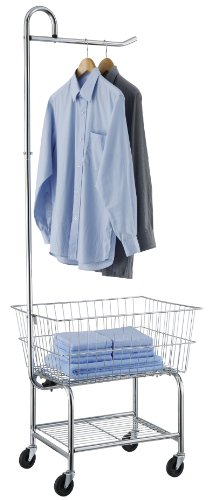 Organize-It-All-Chrome-Laundry-Center-17167W-1-0