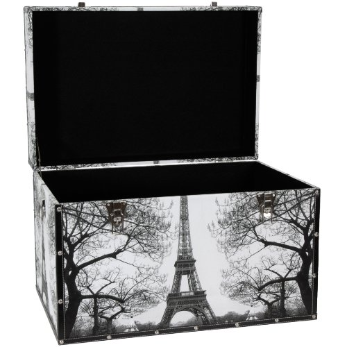 Oriental-Furniture-Paris-Storage-Trunk-0-0