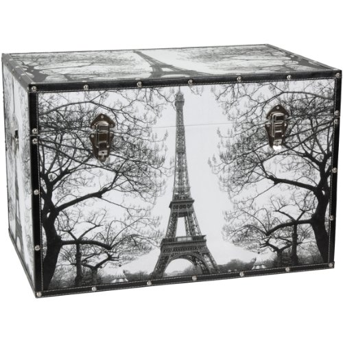 Oriental-Furniture-Paris-Storage-Trunk-0