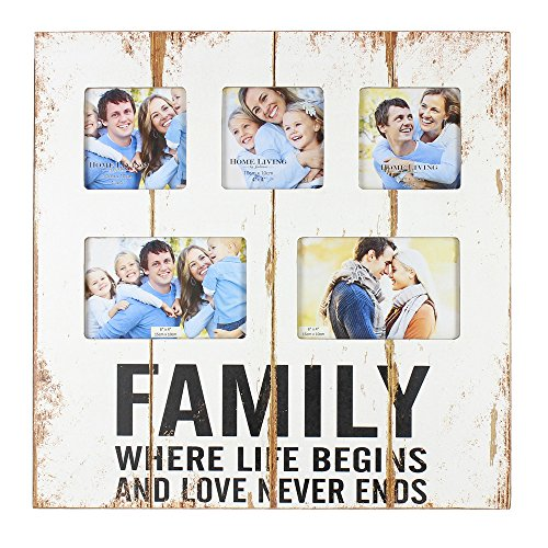 Original-Family-Rustic-White-Wooden-Collage-Photo-Frame-By-Haysom-Interiors-0