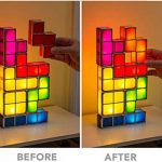Original-Tetris-LED-Games-Light-Constructible-Desk-Lamp-Toys-Night-Light-7-Individual-Pieces-0-0