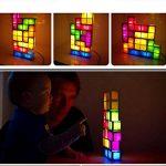 Original-Tetris-LED-Games-Light-Constructible-Desk-Lamp-Toys-Night-Light-7-Individual-Pieces-0-1