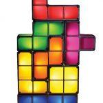 Original-Tetris-LED-Games-Light-Constructible-Desk-Lamp-Toys-Night-Light-7-Individual-Pieces-0