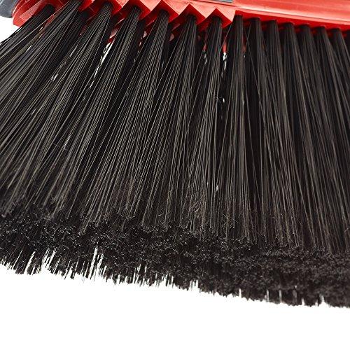 Oskar-Angle-Broom-with-Dust-Pan-0-1