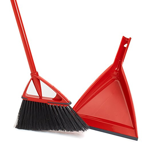 Oskar-Angle-Broom-with-Dust-Pan-0