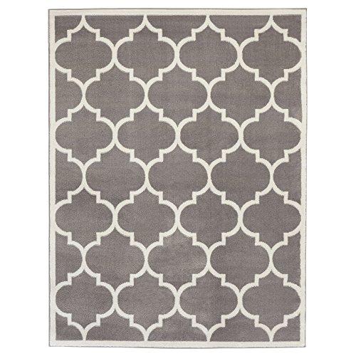 Ottomanson-Paterson-Collection-Contemporary-Moroccan-Trellis-Design-Area-Rug-0-0
