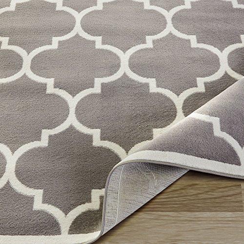 Ottomanson-Paterson-Collection-Contemporary-Moroccan-Trellis-Design-Area-Rug-0-1