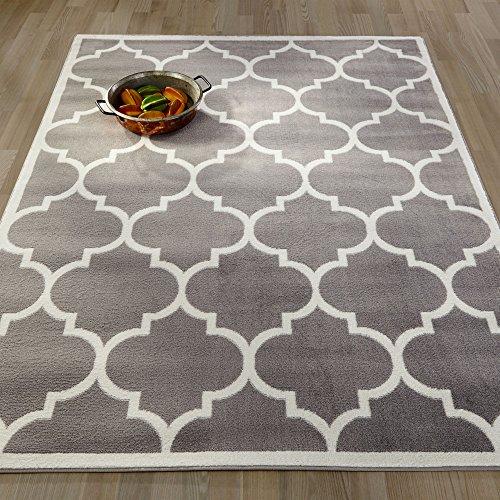 Ottomanson-Paterson-Collection-Contemporary-Moroccan-Trellis-Design-Area-Rug-0