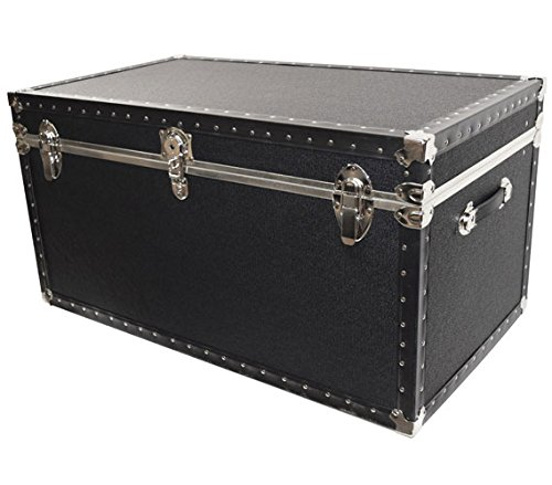 Over-Sized-College-Trunk-0-0