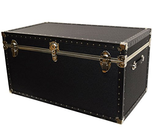 Over-Sized-College-Trunk-0-1