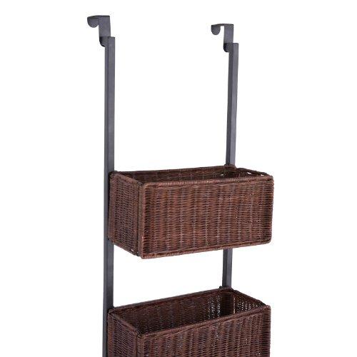 Over-The-Door-3-Tier-Basket-Storage-White-0-1